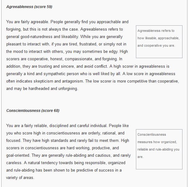 the-big-five-04-detailed-results-04-agreeableness-05-conscientiousness