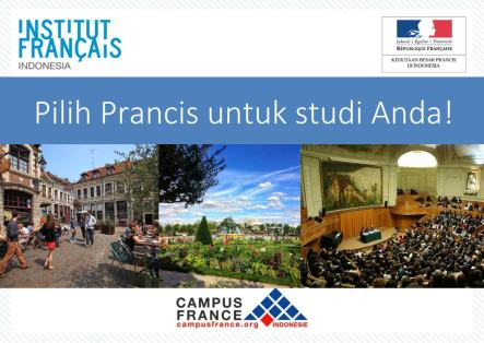 03-campus-france-scholarship-info-day-2016jpg_page1