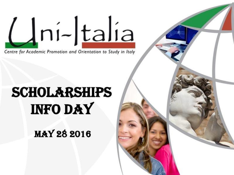 04-uni-italia-scholarship-info-day-2016jpg_page1