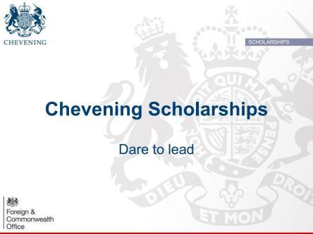 06-chevening-england-scholarship-info-day-2016jpg_page1