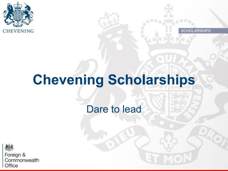 06-chevening-england-scholarship-info-day-2016jpg_page1