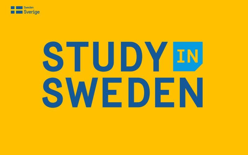 07-swedia-scholarship-info-day-2016jpg_page1