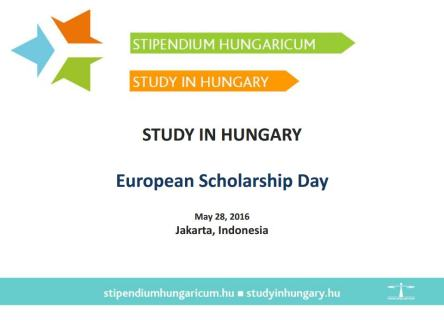 08-hungary-scholarship-info-day-2016jpg_page1