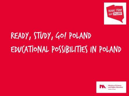 09-poland-scholarship-info-day-2016jpg_page1