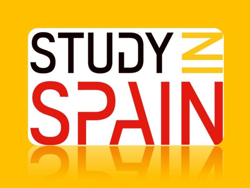 10-spanyol-scholarship-info-day-2016jpg_page1