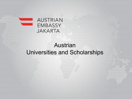 11-austria-scholarship-info-day-2016jpg_page1