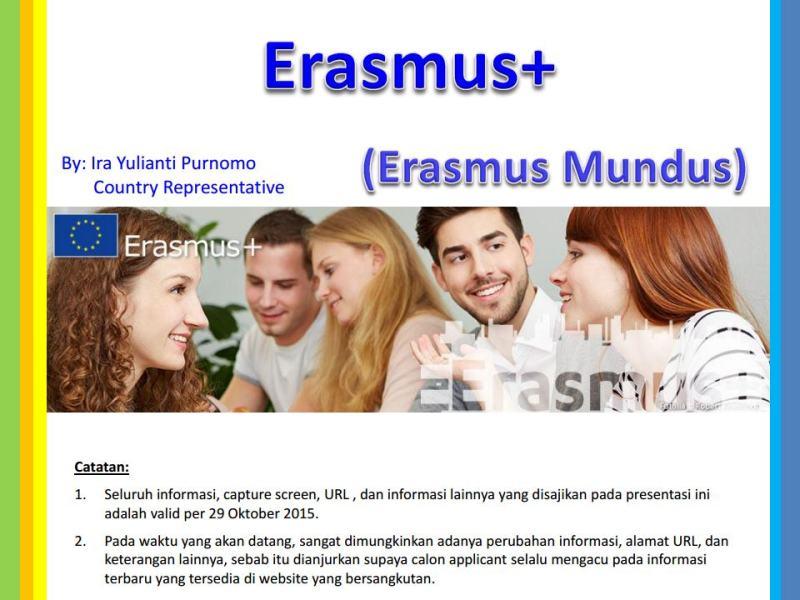 12-erasmus-scholarship-info-day-2016jpg_page1
